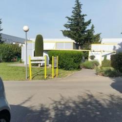 Location Bureau Avignon 180 m²