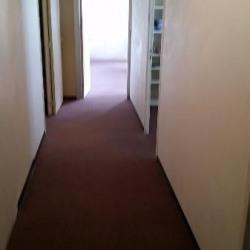 Vente Bureau Lattes 65 m²