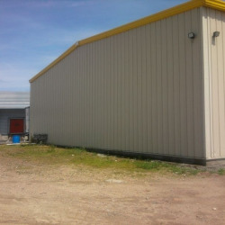 Location Local commercial Montmarault 300 m²