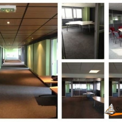 Vente Bureau Vitry-sur-Seine (94400)