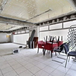 Location Bureau Paris 12ème 272 m²