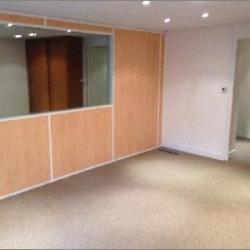 Location Bureau Lyon 6ème 150 m²