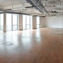 Location Bureau Paris 18ème 783,72 m²
