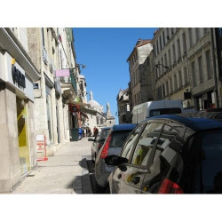 Cession de bail Local commercial Périgueux 23 m²