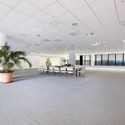 Location Bureau Courbevoie 1854 m²