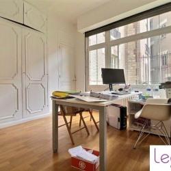 Location Bureau Paris 7ème 200 m²