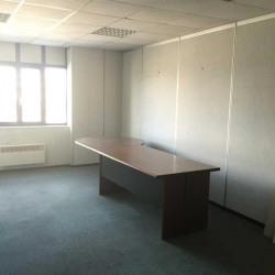 Location Bureau Bobigny 390 m²