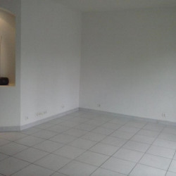 Vente Bureau Montpellier 35 m²