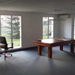 Vente Bureau Saint-Cyr-l'École 265 m²