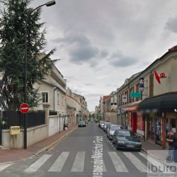 Vente Local commercial Neuilly-Plaisance (93360)