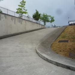 Location Local d'activités Brie-Comte-Robert 1140 m²