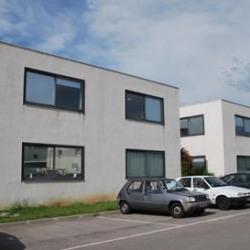 Location Bureau Montpellier 294 m²