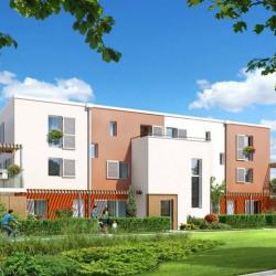 photo immobilier neuf Art sur Meurthe
