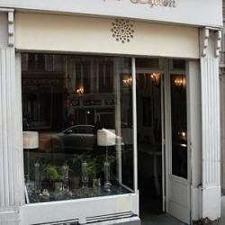 Cession de bail Local commercial Paris 18ème 75 m²