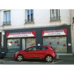 Location Local commercial Le Chambon-Feugerolles 104 m²
