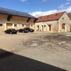 Location Local d'activités Livilliers 150 m²