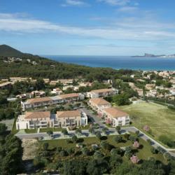 photo immobilier neuf Saint-Cyr-sur-Mer