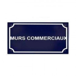 Vente Local commercial Montpellier 25 m²