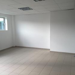 Vente Local d'activités Beauvais 160 m²