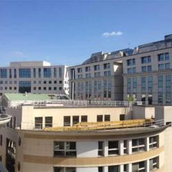 Location Bureau Sèvres 302 m²