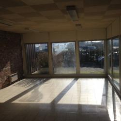 Location Local d'activités Compiègne 750 m²