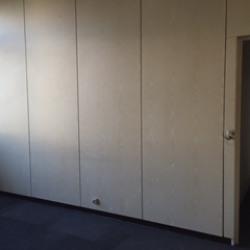 Location Bureau Montreuil 30 m²