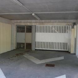 Location Entrepôt Limoges 291 m²