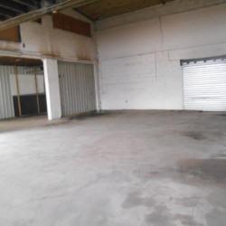 Vente Local d'activités Mottier 950 m²