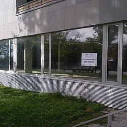 Vente Bureau Montpellier 200 m²