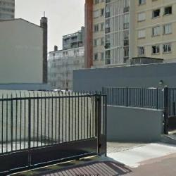 Location Local d'activités Charenton-le-Pont 300 m²