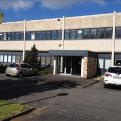 Vente Bureau Villebon-sur-Yvette (91140)