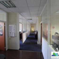 Vente Bureau Fontenay-sous-Bois 200 m²