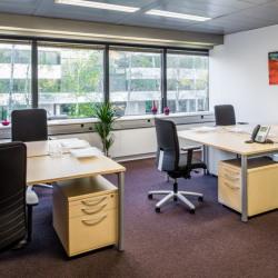 Location Bureau Lyon 3ème 10 m²