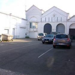 Vente Local d'activités Roubaix 2996 m²
