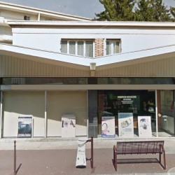 Location Local commercial Villiers-sur-Marne (94350)