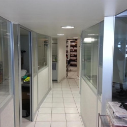 Vente Local commercial Clichy 150 m²