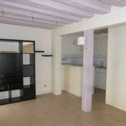 Appartement Saint Germain En Laye 1 pièce (s) 31,80 m²