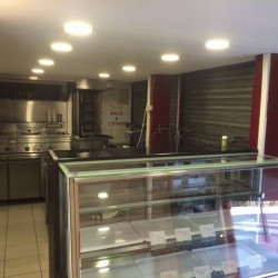 Cession de bail Local commercial Paris 5ème 55 m²