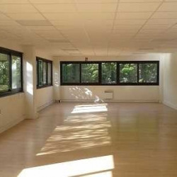 Location Bureau Antony 429 m²