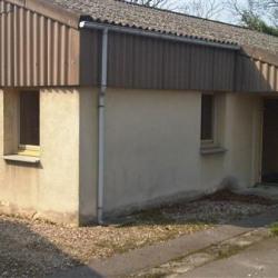 Location Bureau Petit-Couronne 170 m²