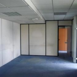 Location Bureau Malakoff 340 m²