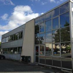 Vente Bureau Pessac 960 m²