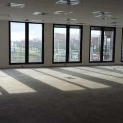 Vente Bureau Montévrain 1150 m²