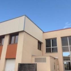 Vente Bureau Cesson-Sévigné 247 m²
