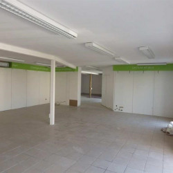 Location Local commercial Venelles (13770)