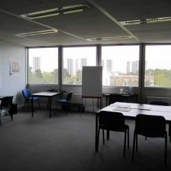 Location Bureau Pessac 1312 m²