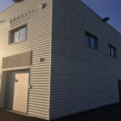 Location Bureau Saint-Jean-le-Blanc 155 m²