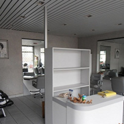 Vente Local commercial Limeil-Brévannes 45 m²