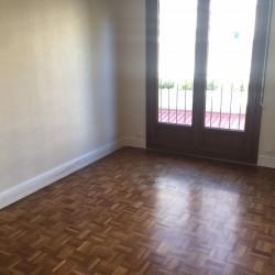 location Appartement 3 pièces Thorigny-sur-Marne