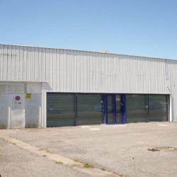 Location Local commercial Nanteuil-lès-Meaux 743 m²